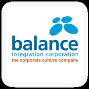 Balance Integration