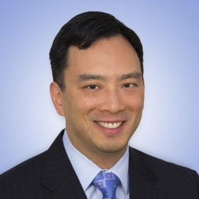Randy Yu